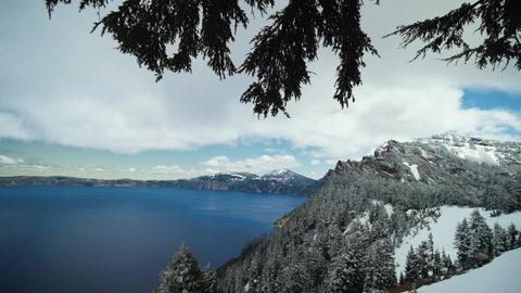 ▶️ Destination Oregon: Crater Lake…and beyond
