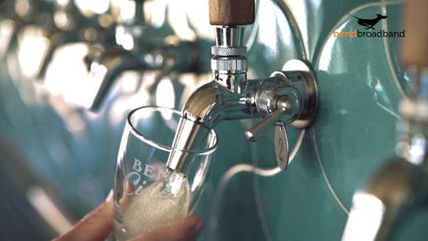 ▶️ Origin Story: Bend Cider Co.